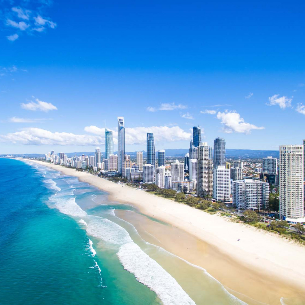 Team Days Gold Coast Team Building Christmas And Eofy Party Ideas